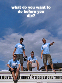 Buriedlife_1