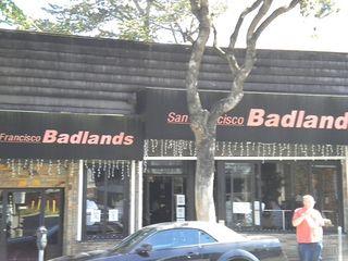Badlands2