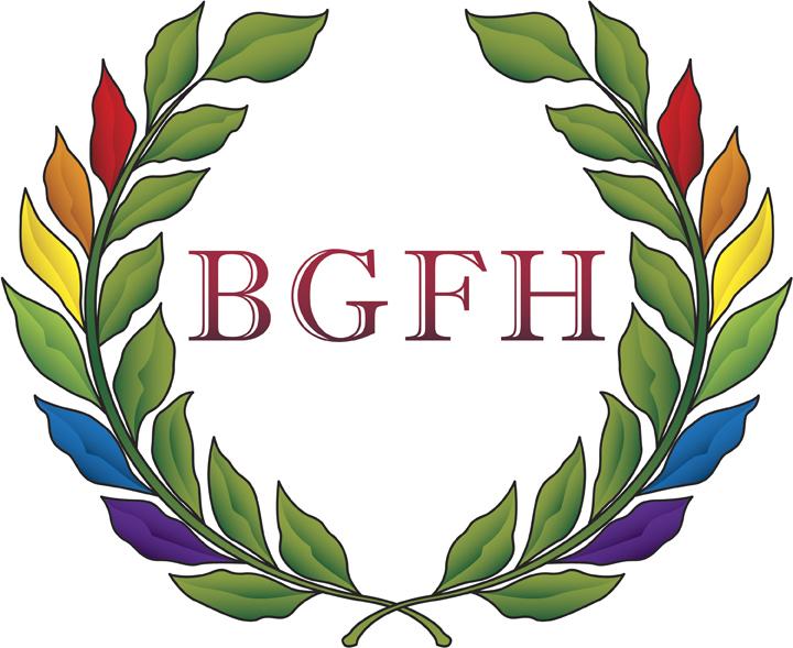 Bgfh_logo