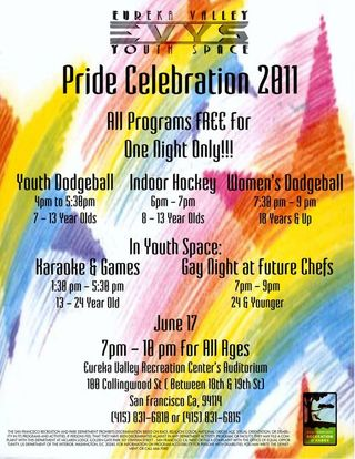 Youth_events_for_pride_2