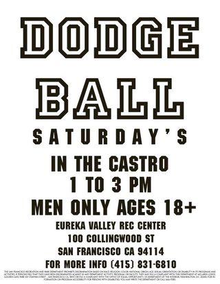 Mens_dodgeball