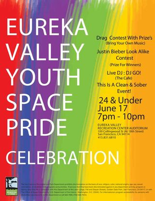 Youth_events_for_pride