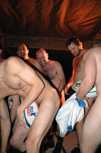 Blog naked rugby photo 872
